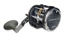 NEW OKUMA CONVECTOR FISHING LEVELWIND TROLLING  REEL CV-20L