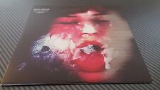 """Neon Indian - Hex Girlfriend  Green 10"""" Vinyl Limited Edition Record Store Day"""