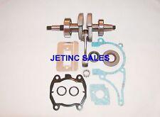 Crankshaft Kit For Stihl Ts700 Ts800 Cutoff Saws 4224 030 0400 42240300400