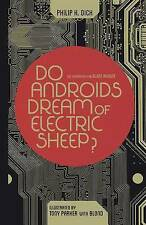 Do Androids Dream of Elelctric Sheep? Omnibus by Philip K. Dick (Paperback, 2015)