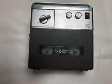Sony Tc-900