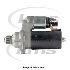 New Genuine HELLA Starter Motor 8EA 012 527-001 Top German Quality