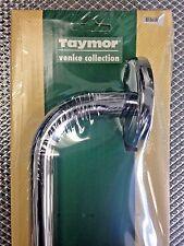"""Taymor 02-D6630 Venice Series 30"""" x 5/8"""" Towel Bar (Chrome)"""