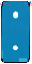 Rahmen Kleber N Klebefolie Adhesive Sticker Frame Display Apple iPhone 6S