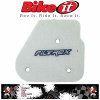Yamaha NS 50 Aerox R 2T 13 14 15 Filtrex Air Filter Genuine OE Quality AIRC098