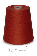 16,50€/Kg » Wolle (Merino) Polyacryl • ROST • NM28/2 • Zwirn Australia 2S8