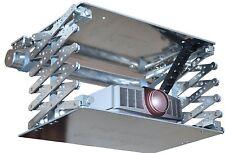 Braun X-Lift Beamer Deckenlift - 80cm