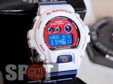 Casio G-Shock Vivid Basic Bold Colors Men's Watch GD-X6900CS-7