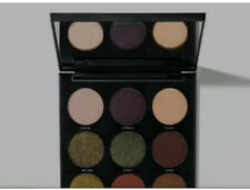 MORPHE 9G OH MY GORG ARTISTRY EYE SHADOW PALETTE 13.5g Brand New