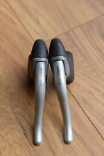 Shimano 105 BL1055 brake levers