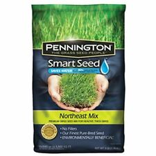 Grass Seed Northeast Mix 3Lb