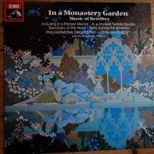 ASD 3542 Ketelbey In A Monastery Garden / Lanchberry / Philharmonia