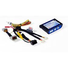 PAC MCI-FD22 Multi-Camera Interface -select Ford Transit F-150, F-250, F-350