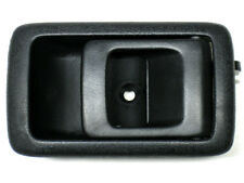 DOOR HANDLE INNER RIGHT FOR TOYOTA HILUX PICKUP MK3 89-97