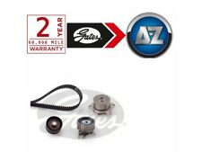 6m For Fiat Barchetta 183 1.8 130HP -05 Timing Cam Belt Kit And Water Pump