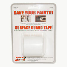 ISC Helicopter-OG Surface Guard Tape: 2 in. x 12 ft. (Transparent) *retail-packa