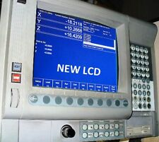 New LCD monitor for 17 inch Selti CRT SL8000 / SL8500/ SL8600