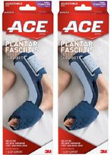 ACE Brand Plantar Fasciitis Sleep Support ( 2 Pack)