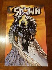 Spawn #77 (Image Comics) Free Ship at $49+
