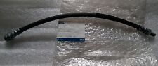 REAR BRAKE HOSE FORD TRANSIT 2012 ONWARDS ( single rear wheel ) O.E FORD 1845652