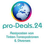 pro-Deals24