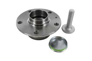VAICO Wheel Bearing Kit Rear V10-8343