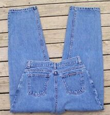 Girls Jeans Size 16 - Canyon River Blues