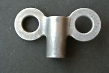 1920's/30's Ludwig & Ludwig DRUM KEY for YOUR BLACK BEAUTY SNARE DRUM! LOT #B252