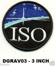 DEFYING GRAVITY ISO PATCH - DGRAV03