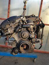BMW E60/61 525i - Motor M54