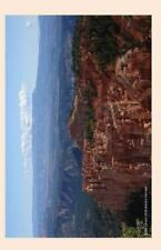 Bryce Canyon 2014 Weekly Calendar : 2014 Week by Week Calendar with a Cover...