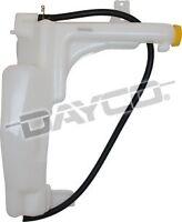 DAYCO COOLANT Overflow TANK FOR Nissan Pathfinder 02.99-06.05 3.3L V6 R50 VG33E