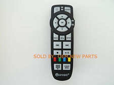 Dodge Chrysler Jeep  UConnect U Connect Wireless Remote Audio 5091277AB NEW OEM