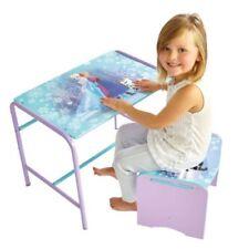 Arredamento blu Worlds Apart in legno per bambini