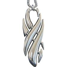 Dead Space 3 Limited Promo Marker Medallion Necklace Pendant New Rare