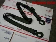 *Military Army Truck Cargo/Troop Seat Bed Safety Strap M35A2 M923 M939 (New)