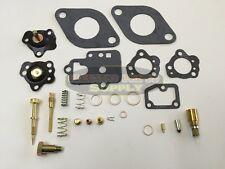 New Kit Repair Carburetor Suzuki Jeep SJ410 82-85 Made in Japan