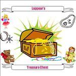 Lappear's Treasure Chest