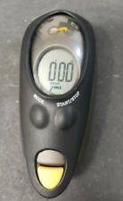 Nike Dynastream SM0009 Speed & Distance Sensor cycling New Battery