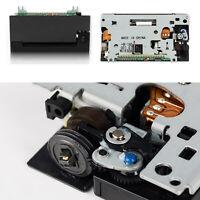 Druckkopf M190 für Epson Instrument Meter POS Printer Cassette Mechanism Drucker