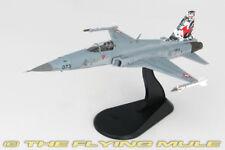 1:72 F-5E Tiger II #J-3073 Swiss Air Force 8 Staffel