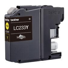 Printer Toner Refills & Kits for Brother