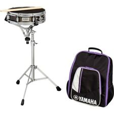 Yamaha 285 Series Mini Snare Kit with Backpack New