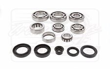 Acura Honda Transmission YS1 GS  LS RS SSO Y80 S80 Y21/S21 S4C Rebuild Kit 72MM