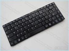 79315 Clavier Keyboard V111822AK1 FR S1N-2EFR221-SA MSI MS-1245 U270