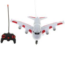 Kinder Kinder Intellektuell Ferngesteuertes Flugzeug Elektrisches Spielzeug  Rot