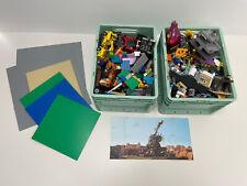 Lego große Sammlung