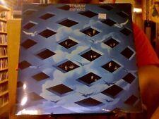 The Who Tommy 2xLP sealed vinyl RE reissue Geffen