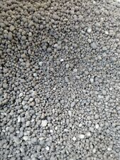 5 bs Pelletized Lime Pellet Fast Acting Garden Calcium Magnesium