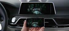 BMW NBT EVO IDRIVE5/6 Android Screen Mirroring Activation